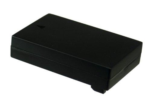 1150 mAhバッテリーfor Fujifilm FinePix s100fs、FinePix s200exr、FinePix s205exr   B00G5VW830