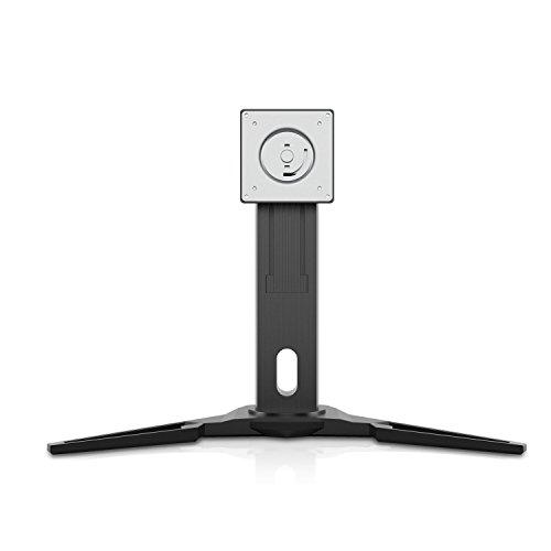 Pixio P-400 Universal Gaming Monitor Free Standing Desk