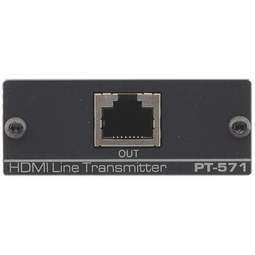 Kramer Twisted Pair Transmitter for HDMI Signals ()