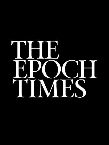 Amazon com: The Epoch Times: Kindle Store