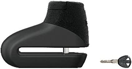Provogue 305 Shadow Black: Amazon.co.uk