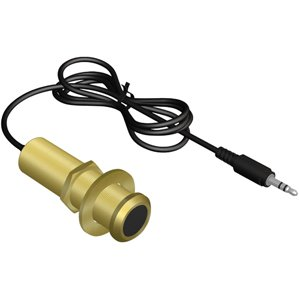 (XANTECH 49095D Plasma-Proof Designer Micro Link Infrared Receiver (Discontinued by Manufacturer) )