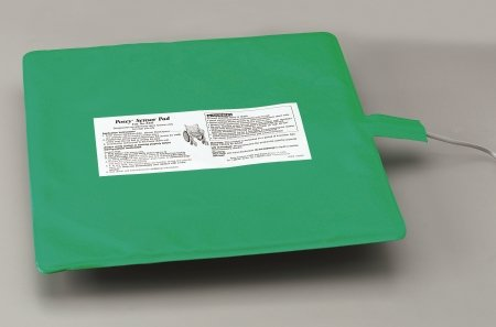 Posey Fall Management Chair Sensor Pad - 8308EA - 1 Each / Each