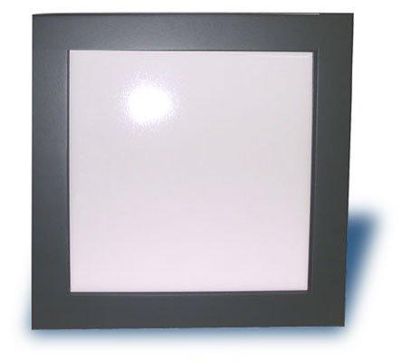 Wood Tile Frame for 6