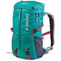 North Range Shaddox 15L Backpack