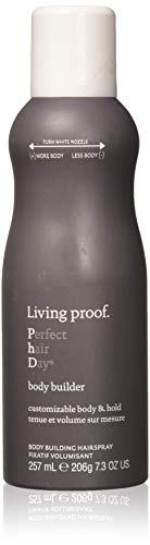 LIVING PROOF Perfect Hair Day (phd) Body Builder 7.3 oz