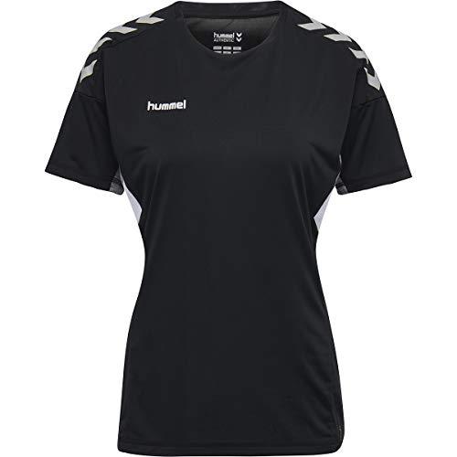 Camiseta Feminina Tech Move P M G Gg Vermelho