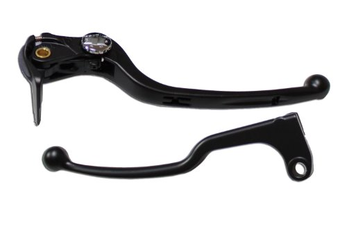 06 gsxr 1000 levers - 3