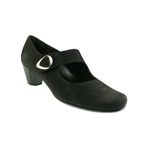 Gabor - Zapatos de vestir para mujer
