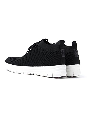 Uberknit On Bot Slip Snea Top Fitflop High REqxwEd