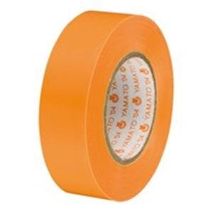 名作 生活日用品 B074MMHYZM (業務用50セット) 生活日用品 ビニールテープ ×50セット/粘着テープ【19mm×10m/橙】 10巻入り NO200-19 ×50セット B074MMHYZM, スザカシ:3e18e2a2 --- domaska.lt