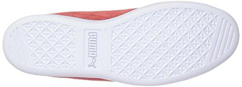 Sneaker Audace Con Corallo Speziato Di Puma