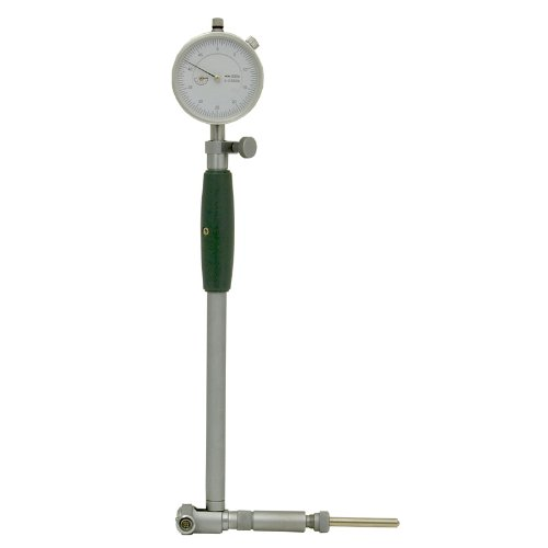2 to 6 inch Imperial Dial Bore gauge
