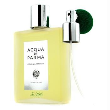 Acqua Di Parma Colonia Assoluta In Villa Eau De Cologne Spray - 200ml/6.7oz