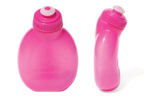 FuelBelt 7 Ounce Bottle Size Pack