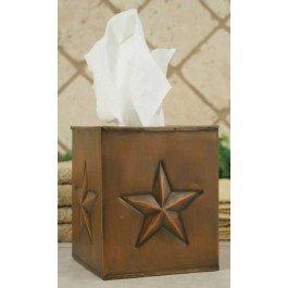 copper box - 8