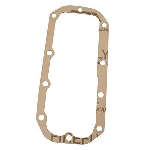 Transfer Omix Case (Omix-Ada 18603.5 Transfer Case Gasket Cover)