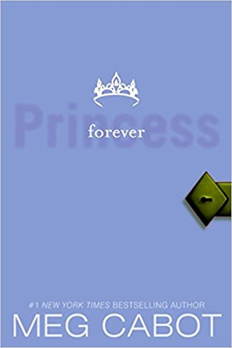 Image result for forever princess
