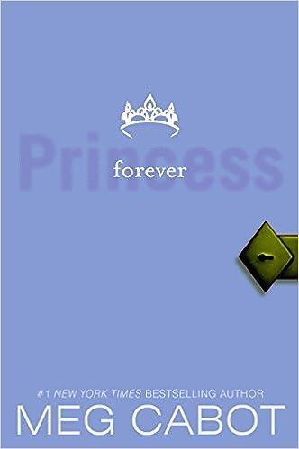 Image result for forever princess book