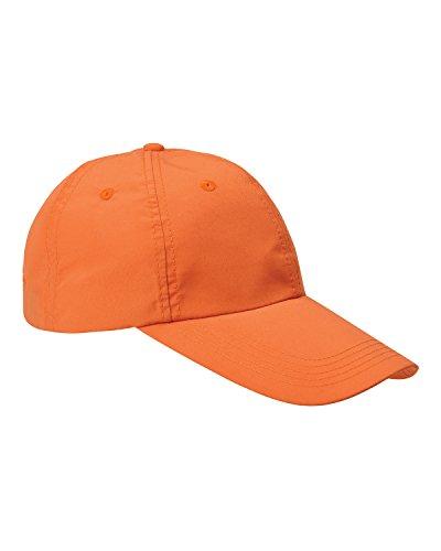 BA531 Naranja naranja Gorra fluorescente BA531 Gorra 8wznxBPFq