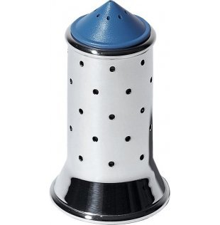 Alessi Salt Shaker Michael Graves product image
