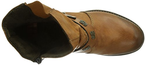 Mujer Rieker74798 botas Mujer Cayenne Rieker74798 botas 24 Cayenne AW8pq6dp7X