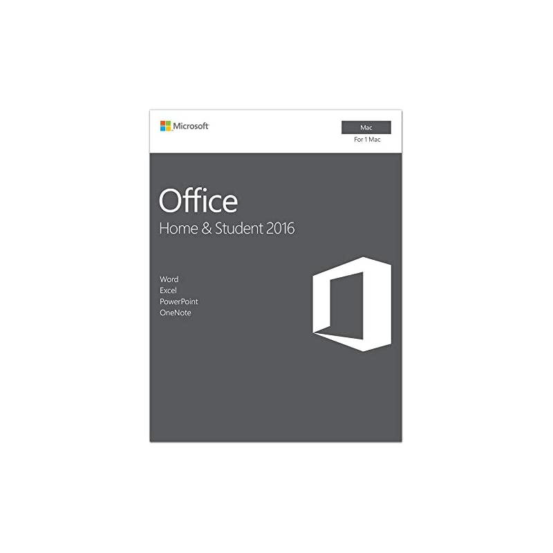 microsoft-office-home-and-student-1