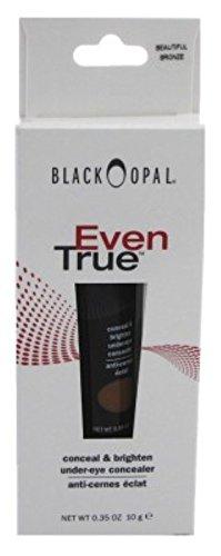 Black Opal Even True Under Eye Concealer Beautiful Bronze (Bronze Concealer Eye)