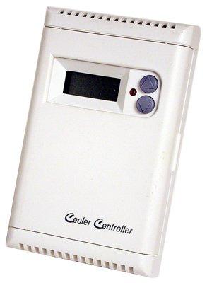 dial digital timer - 2