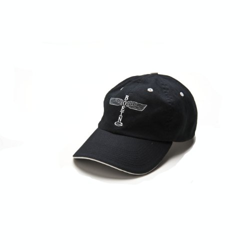 boeing-totem-heritage-hat