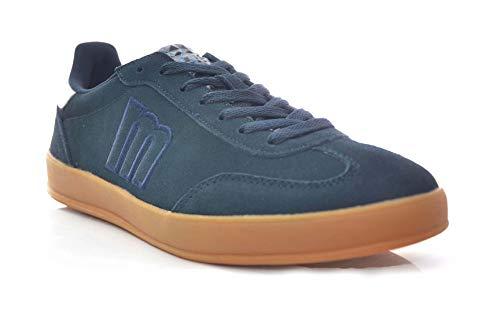 Deporte Azul Goya Para De Zapatillas Mtng Hombre Chico 1Aqw1I