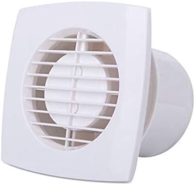 換気扇浴室台所浴室交換/排気ファン無音窓ファン