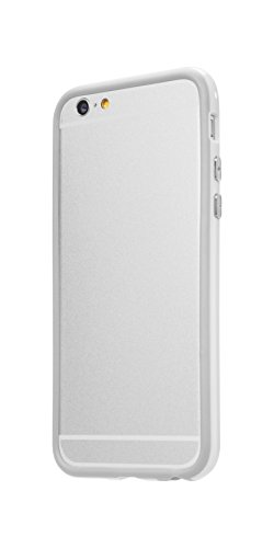 LAUT LOOPIE für iPhone 6 White