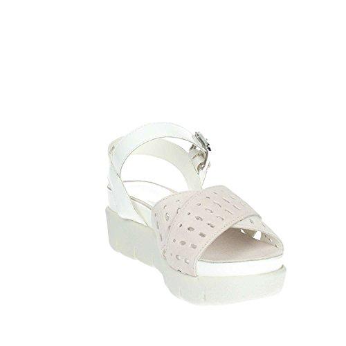 Sandale Impronte Blanc Femme Femme Sandale Impronte Il181550 Il181550 Blanc 6xqf7TYBx