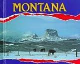 Montana, Rita C. LaDoux, 0822527146