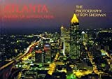 Atlanta, Ron Sherman, 1563137771