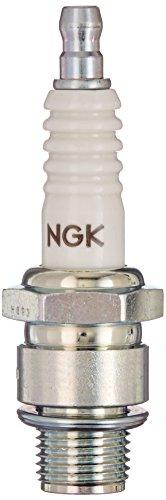 NGK 2522 Spark Plug