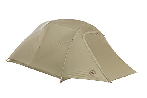 Big Agnes Copper Spur HV UL3 Tent Accessory Rain Fly - Buy Online in Oman.   e334760dc