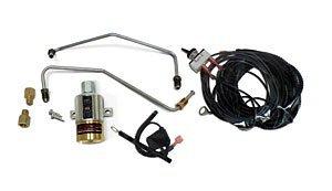 Slp Line Lock (SLP Performance Parts D25000 Brake Control Package)