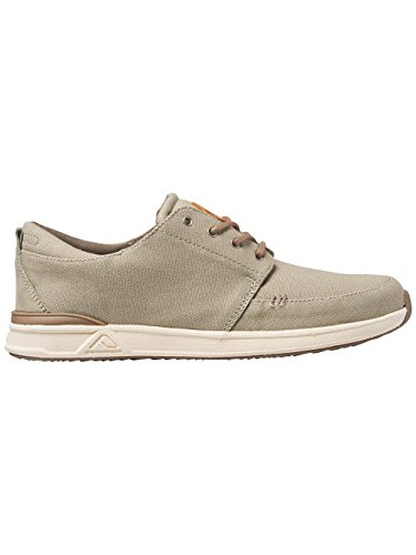 reef-mens-rover-low-fashion-sneaker-sand-natural-105-m-us