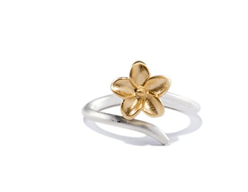 eove-jewelry-sterling-silver-women-girl-matte-finish-gold-plated-wrap-around-adjustable-hawaiian-plu