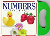 Numbers (Pull-and-Look Series)