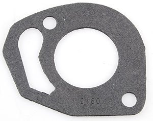 Gates 33638 Engine Coolant Thermostat Housing Gasket (Jeep Wrangler Engine 89)