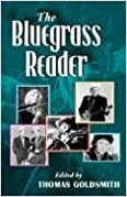 Book The Bluegrass Reader (Music in American Life)