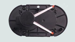 12 pcs dual shaft stepper Motors for Instrument Gauge Cluster Dashboard