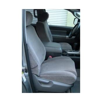 Amazon Com Durafit Seat Covers Made To Fit 2007 2013