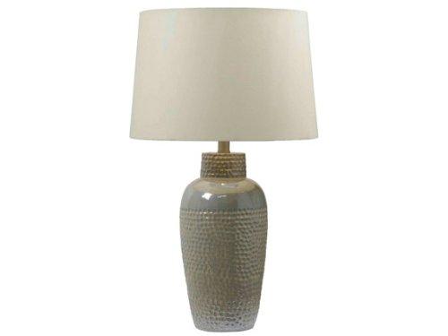 Kenroy Home 32107IRD Facade Table Lamp