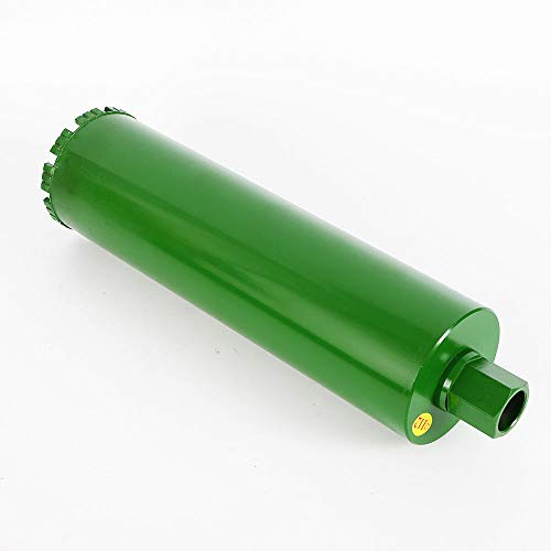 Wall Opener,Wet Diamond Core Drill Bit for Concrete - Premium Green Series Us Shipping from LOYALHEARTDY19