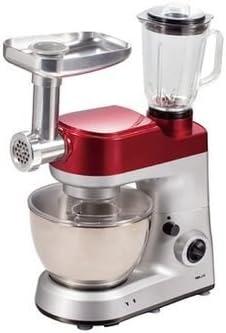 Proline KM1400-Robot de cocina para repostería: Amazon.es: Electrónica