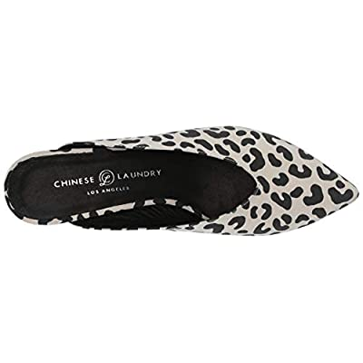 Chinese Laundry Women's Pollie Mule | Shoes